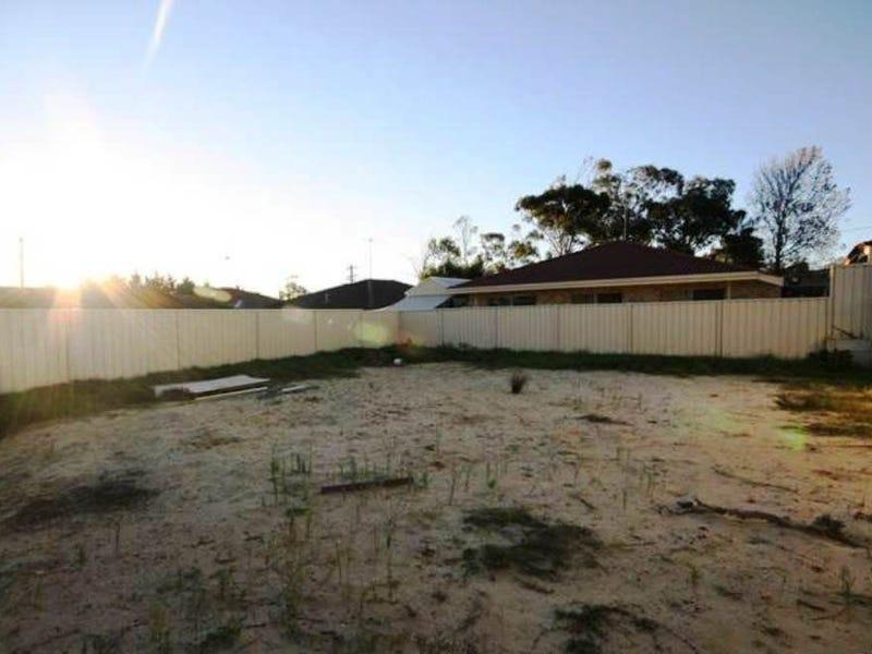 273B Old Coast Road, Australind, WA 6233