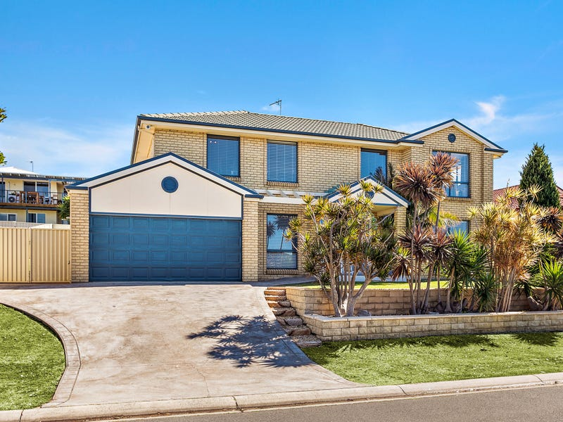 10 Dampier Crescent, Shell Cove, NSW 2529