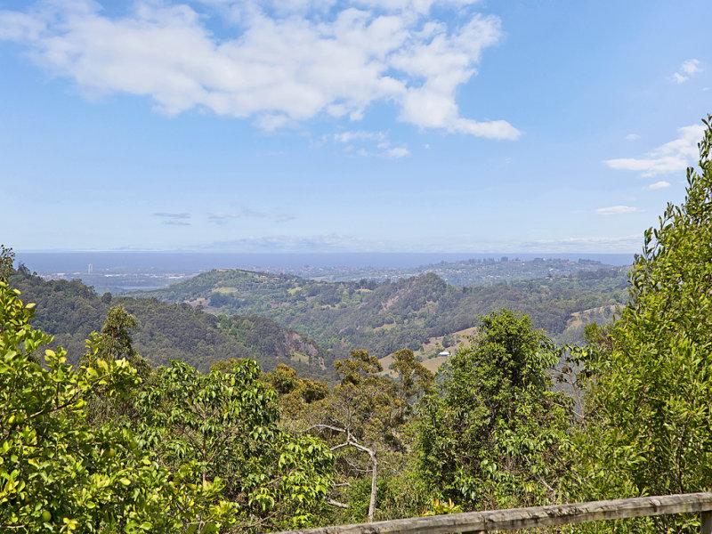 17 Athelstan Terrace, Tomewin, NSW 2484