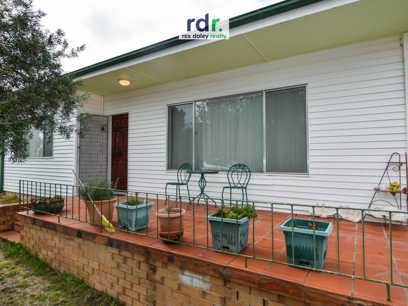 23 East Street, Warialda, NSW 2402