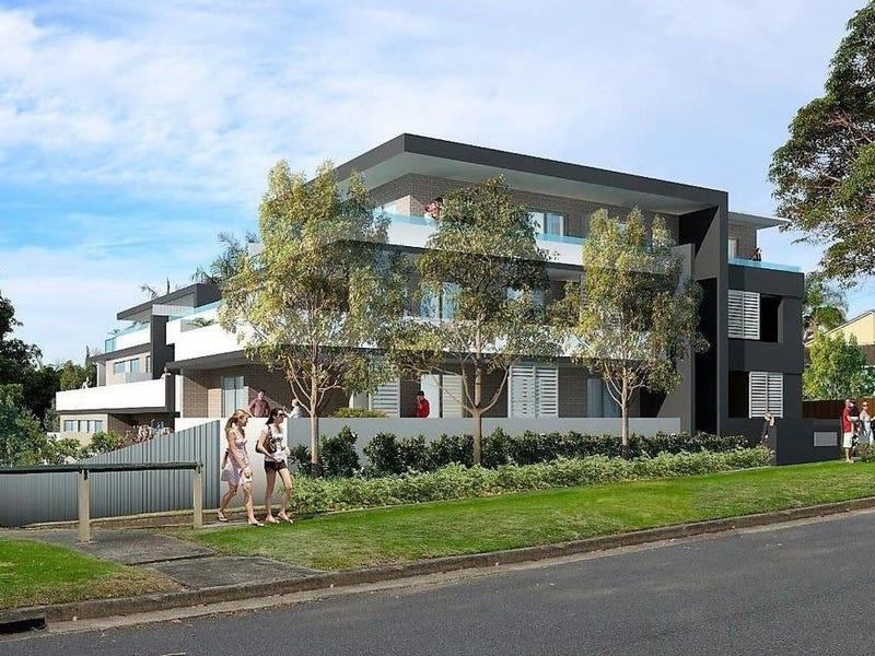 1/42 Lawrence Street, Peakhurst, NSW 2210