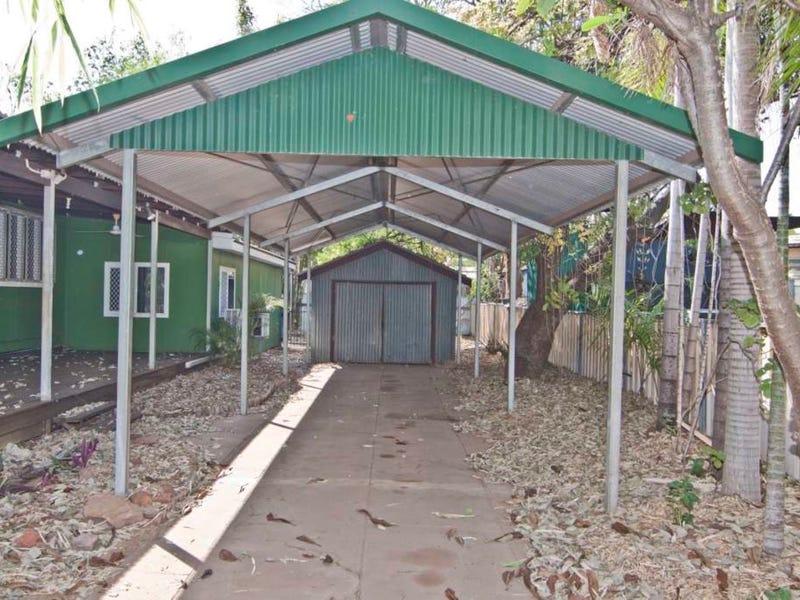 16 Mangaloo Street, Kununurra, WA 6743