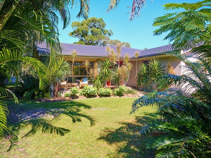 5 Kingsford Dr, Brunswick Heads, NSW 2483
