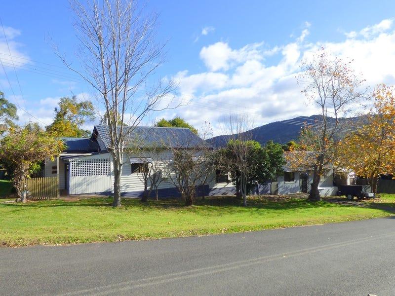 38 Monaro St, Wyndham, NSW 2550