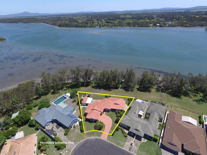 42 Orion Drive, Yamba, NSW 2464