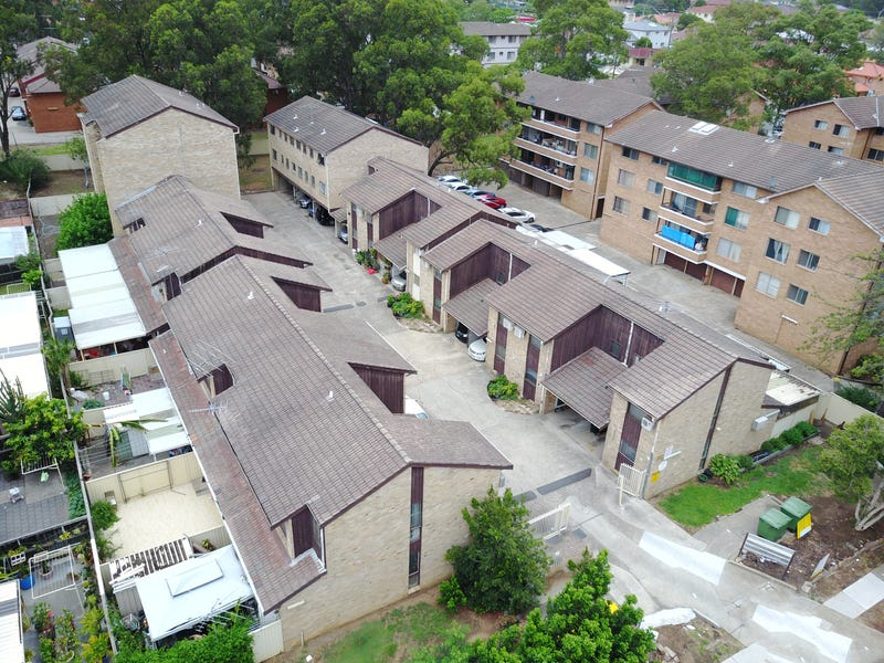 21/84-86 Hughes Street, Cabramatta, NSW 2166