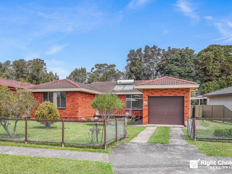 2 Timbs Road, Oak Flats, NSW 2529