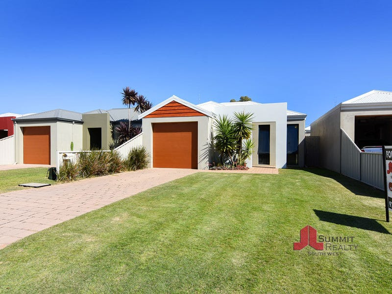 1, 13 Stirton Court, South Bunbury, WA 6230