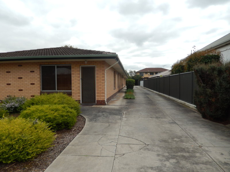 3/22A Cassie Street, Collinswood, SA 5081