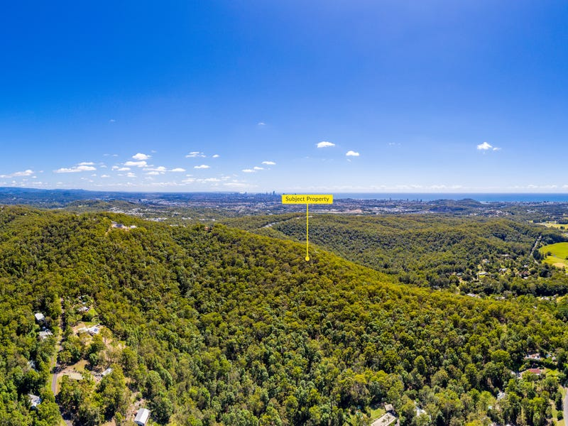 Lot 104 Monday Drive, Tallebudgera Valley, Qld 4228