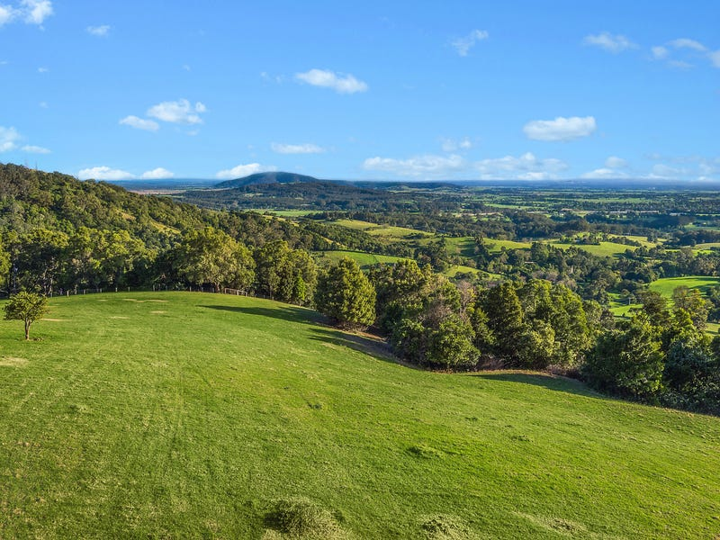 Lot 31 Tindalls Lane, Broughton Vale, NSW 2535