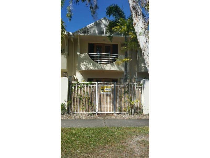 3/32 Oliva Street, Palm Cove
