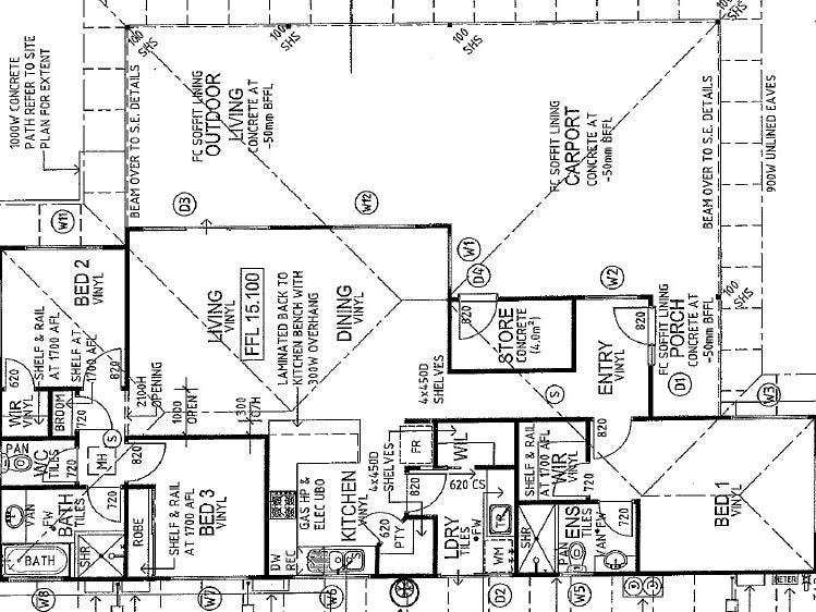 96 Sandpiper Avenue, Djugun, WA 6725