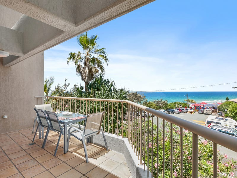5/1 Belmore Terrace, Sunshine Beach, Qld 4567