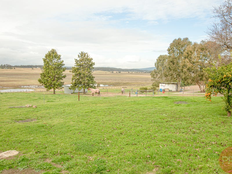 52 Main Road, Cliftleigh, NSW 2321