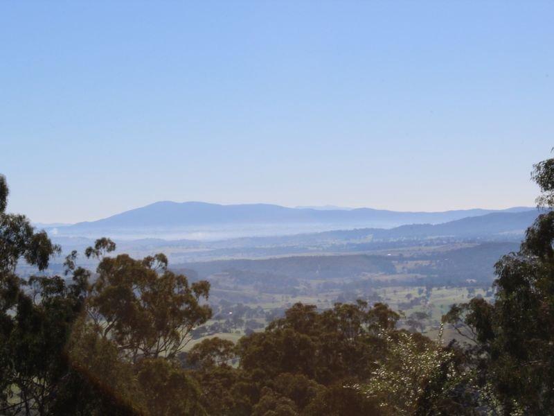 Mountview Via Cochranes Road, Wolumla, NSW 2550