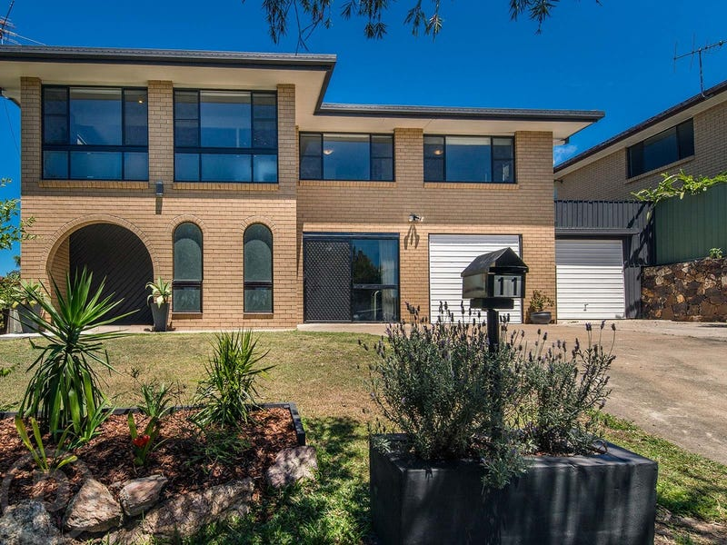 11 Booral Street, Sunnybank Hills, Qld 4109