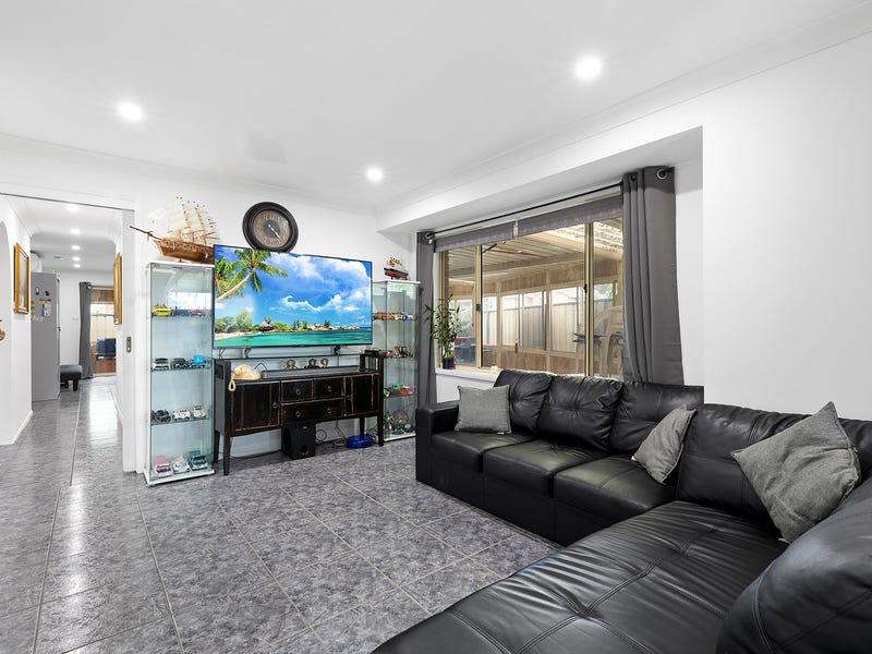 26 Guyra Road, Hinchinbrook, NSW 2168