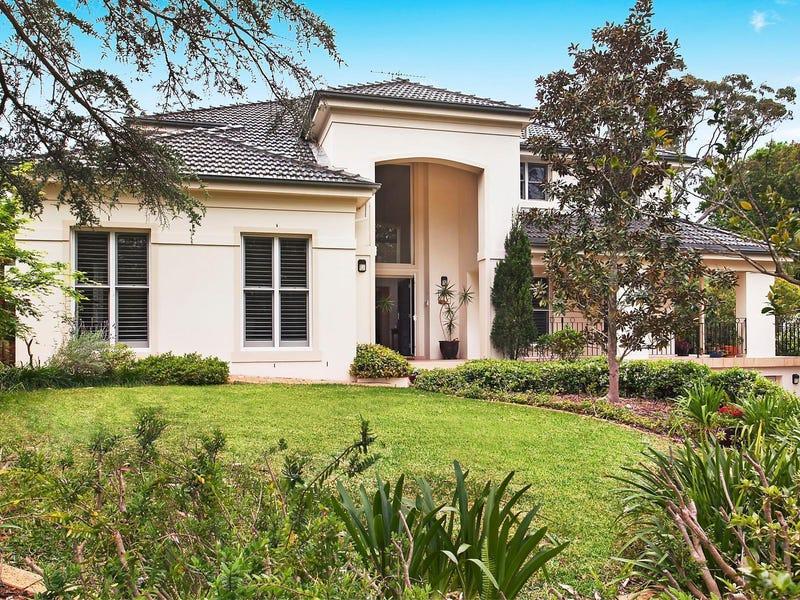15 Hesperus Street, Pymble, NSW 2073
