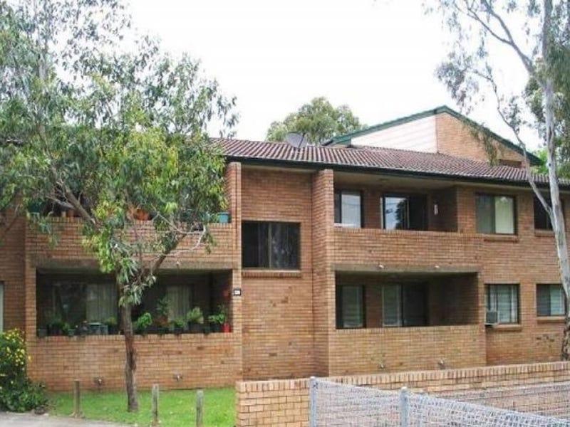 7/326 Jamison Road, Jamisontown, NSW 2750