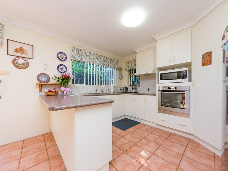 3/112 Ballina Road, Alstonville, NSW 2477