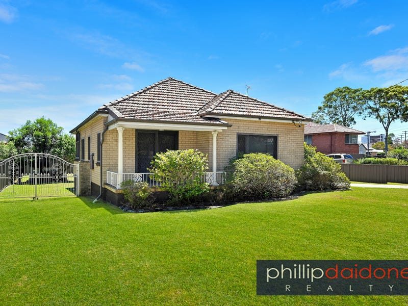 71 Kerrs Road, Lidcombe, NSW 2141