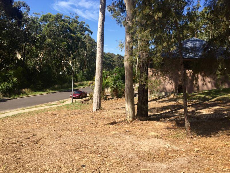 44 Wattlebird Way, Malua Bay, NSW 2536