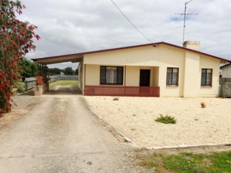 36 Portland Street, Penola, SA 5277