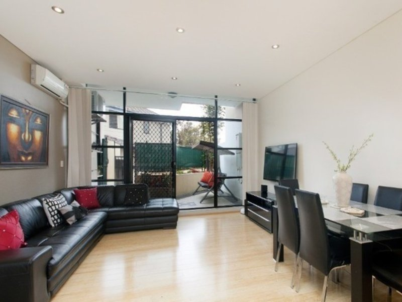 7/2 Willison Road, Carlton, NSW 2218