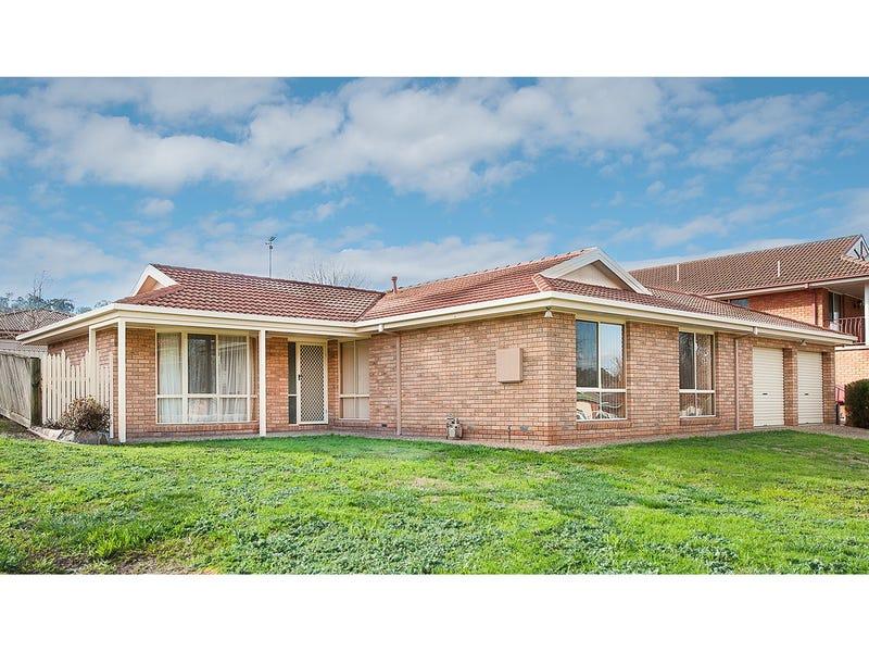 26 Sarson Road, Glenroy, NSW 2640