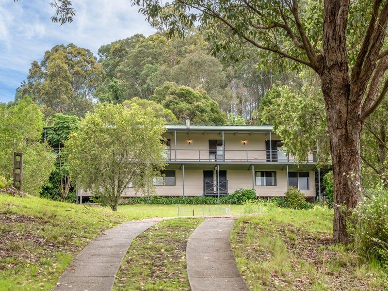 367 Moores Road, Monkerai via, Dungog, NSW 2420