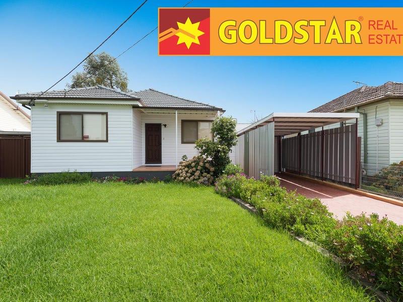 76 Madeline Street, Fairfield West, NSW 2165
