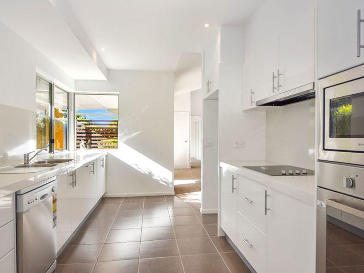 3 Merimbula St (072) The Wool Road, Worrowing Heights, NSW 2540