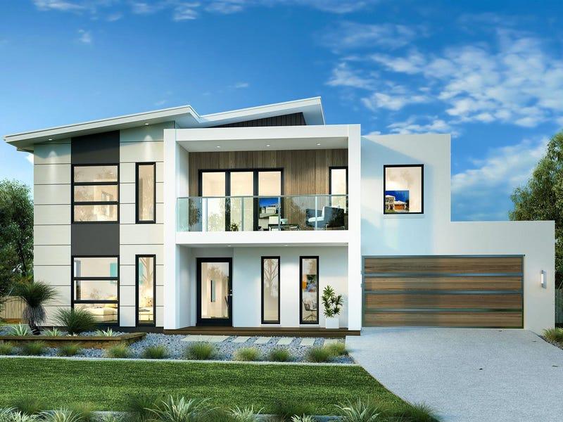 Lot 1, 138 London Street, North Perth, WA 6006