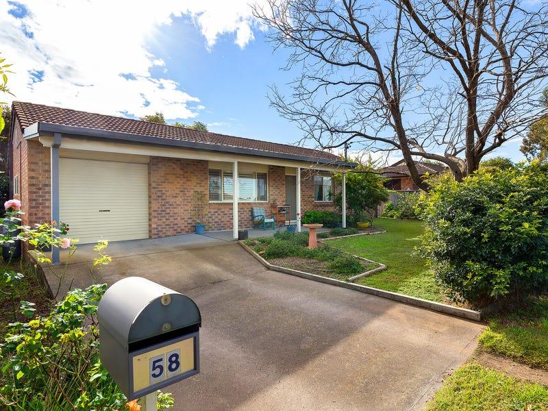 58 Church Street, East Branxton, NSW 2335