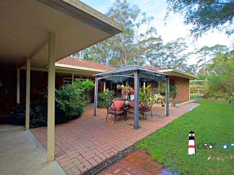 197 Princes Highway, Bodalla, NSW 2545