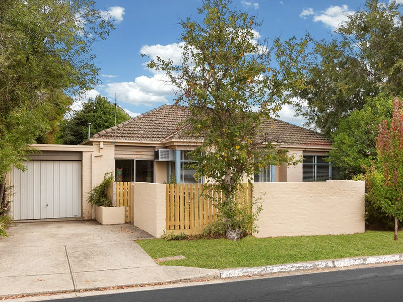 3/17 Nursery Road, Croydon, Vic 3136