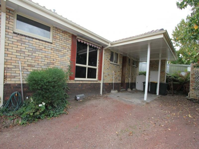 4/606 Lydiard Street, Soldiers Hill, Vic 3350
