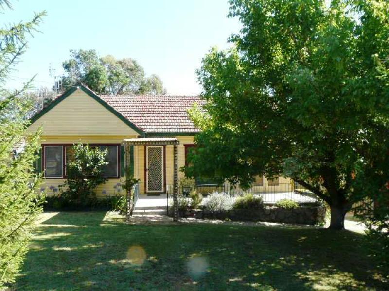 15 Rosehill Street, Bathurst, NSW 2795