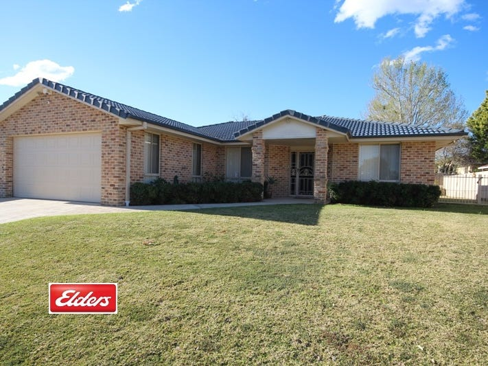 31 John Hall Drive, Taree, NSW 2430