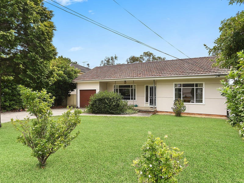106 Boundary Road, North Epping, NSW 2121
