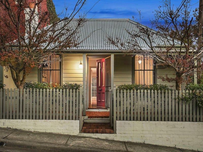11 Victoria Street, McMahons Point, NSW 2060