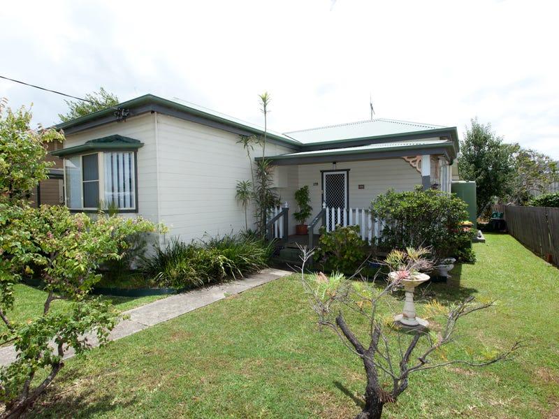 11 Olympia Street, Taree, NSW 2430