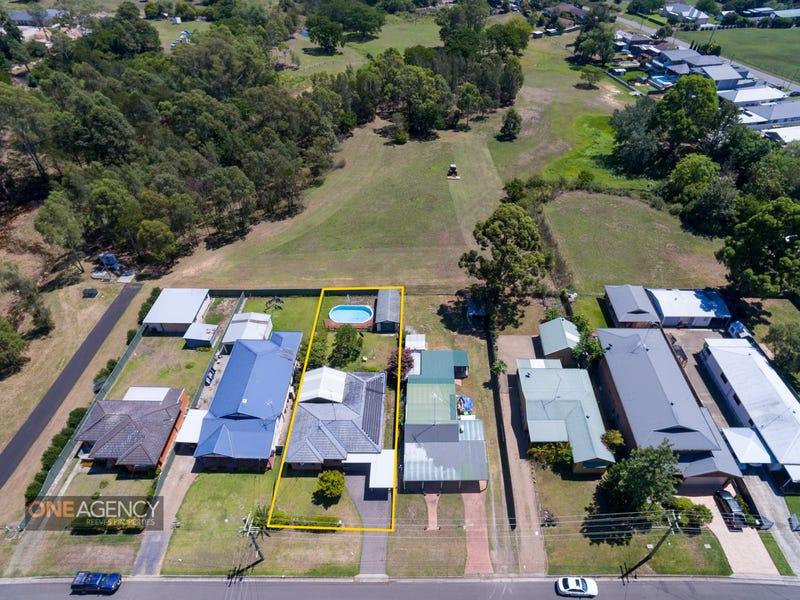 17 Loftus Street, Regentville, NSW 2745