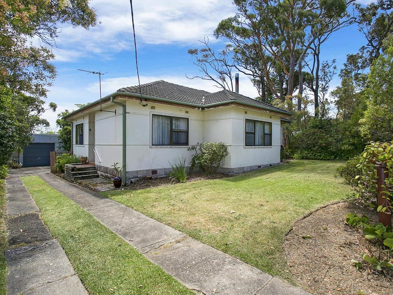 1167 PACIFIC HIGHWAY, Cowan, NSW 2081