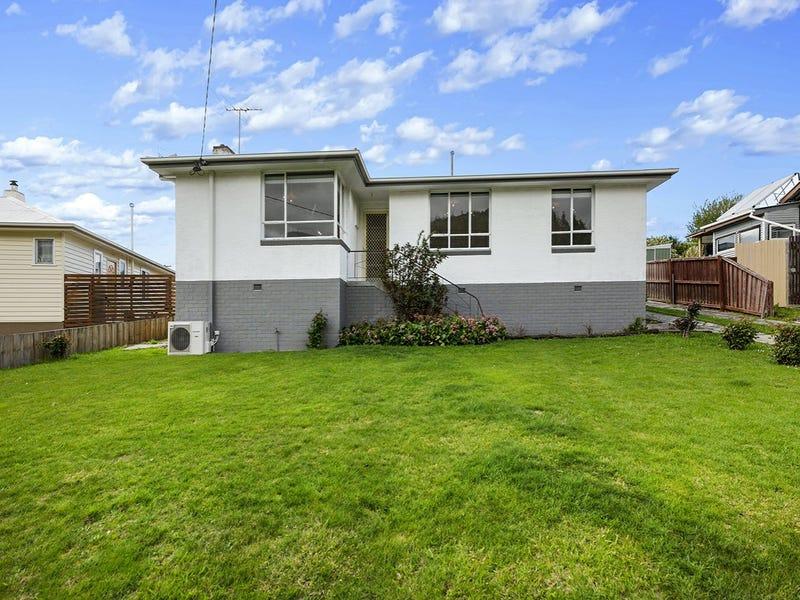 69 Arunta Crescent, Chigwell, Tas 7011