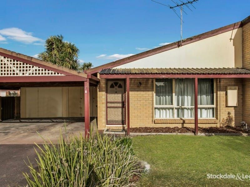 9 Warren Close, Narre Warren, Vic 3805
