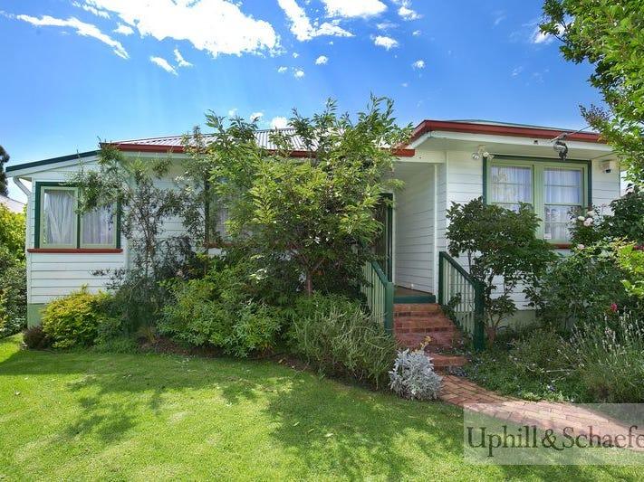 79 Douglas Street, Armidale, NSW 2350