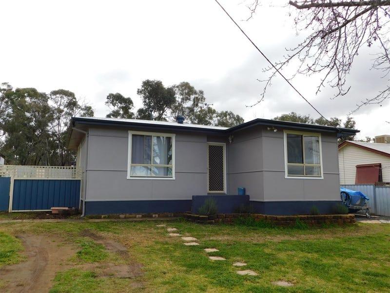 14 Boomerang St, Coonabarabran, NSW 2357