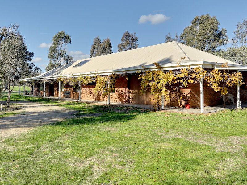 Address available on request, Avenel, Vic 3664